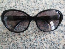 Coach sunglasses. HC 8150 (L133).