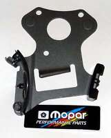 Mopar Smallblock Camshaft Thrust Plate 340 360 318 Plymouth Dodge Dart Charger