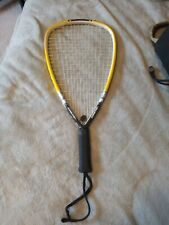 Pro Kennex Racquetball Racquet Kinetic Balanced Ii