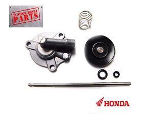 Honda 16021-MEN-A01 OEM DIAPHRAGM SET PUMP CRF 250 450 R X