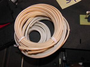 Dachbodenfund Carrera Universal 124 10 m Leitplankenschnürre wie Abbildung funkt