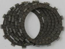 Vesrah - VC-355 - Clutch Disc Set VC-355 VC355 OEM Replacement VC-355 971191