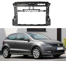 VW POLO 6R 2009 - 2014 NEW Front Slam Panel Fits All Diesel Models AND 1.2 TSI