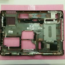HP Pavilion DV9700 Palmrest Touchpad Bottom Case Only  SSG164
