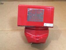 "ALARM SYSTEMS 706-SR 2"" WATERFLOW INDICATOR"