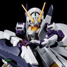 [Premium Bandai] HGUC 1/144 RX-124 Gundam TR-6 Woundwort JULY PREORDER