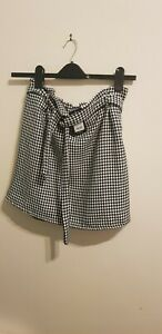 New look skirt 12