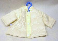 Schildkröt doll dolls gowns padded jacket, 32 cm dolls