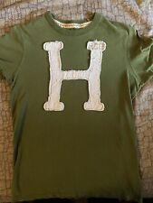Hollister T-Shirt Small Men
