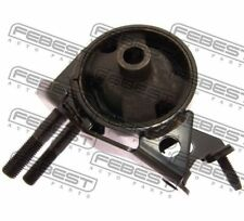 FEBEST Engine Mounting TM-076