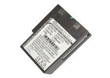 NEW Battery for Ascom Funk Libra 20250773 Ni-MH UK Stock
