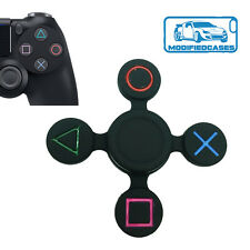 GAMER PLAYSTATION FIDGET SPINNER *FAST SHIPPING*