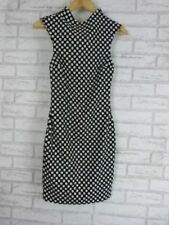 Polka Dot Bec & Bridge Dresses for Women