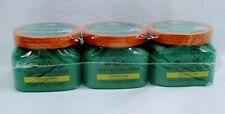 Tree Hut Shea Sugar Body Scrub - Coconut Lime: 18 Oz (Pack Of 3)