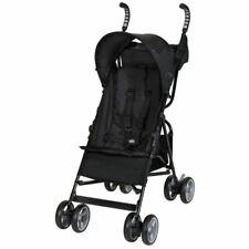Baby Trend Rocket Princeton Standard Single Seat Stroller