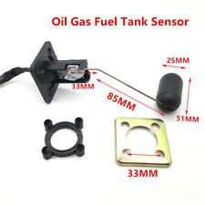 Motor Gas Fuel Tank Sensor GY6 50cc to 250cc Chinese Scooter Moped 157QMJ 152QMI