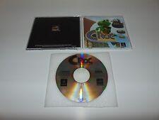 Croc Legend of The Gobbos - GC - Windows PC CD-Rom