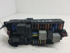 Mercedes-Benz CLS Class 2005 To 2011 Fuse Box +WARRANTY