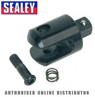 """AK730/RK SEALEY 1/2"""" SQ DR BREAKER BAR SPARE KNUCKLE JOINT FOR AK730 & AK7302"""