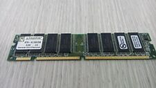 Modulo di memoria Kingston KTH-VL133/256 SDRAM PC133 per HP Vectra VL420 MT