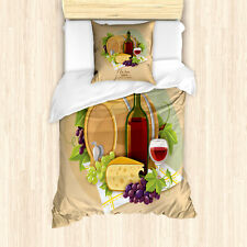 Uva Funda Nórdica Vino natural de picnic Producto