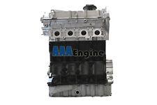 Complete Car & Truck Engines for Volkswagen for sale | eBay