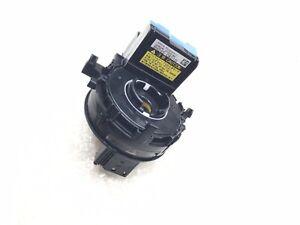 **TOYOTA HILUX 89245-0K010 Airbag Clock Spring Squib & Steering Angle Sensor **