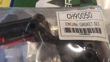Head Gasket Set Fit 96-04 Nissan Frontier Xterra Infiniti QX4 3.3L VG33E VG33ER