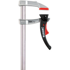 Bessey KLI12 12cm Kliklamp Capacity