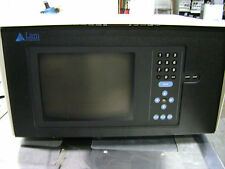 3104 Lam Research 852-017750-001-D Remote Crt