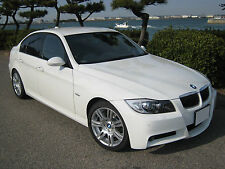 BMW E90 SALOON WINDSCREEN  2005 on   ***SUPPLY ONLY ******