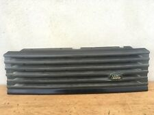Land Rover Range Rover P38 Kühlergrill Frontgrill Front Grill  AWR1617