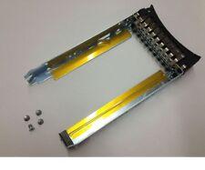 "IBM 2.5"" SFF SAS/SATA/SSD Hot Swap Tray Hard Drive Carrier Caddy"