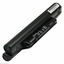 BATTERIE COMPATIBLE DELL Inspiron Mini 10v (1011)  11.1V 4400MAH