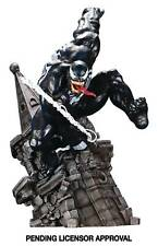 VENOM ARTFX+ STATUE Kotobukiya - new sealed Marvel spider-man