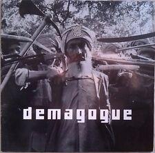 "URBAN DANCE SQUAD - ""Demagogue"", Original Maxi-single 12"" Vinyl, 1994, Near Mint"