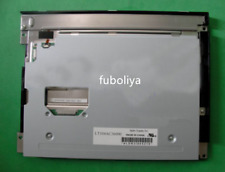 LT104AC36000 10.4 inch LCD Display For Industrial Equipment By Toshiba f8