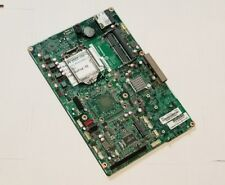 Lenovo ThinkCentre M93Z Non-Touchscreen Motherboard IQ87SE 00KT293