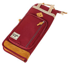 Tama Powerpad Designer Drum Stick & Mallet Bag, Wine Red TSB24WR