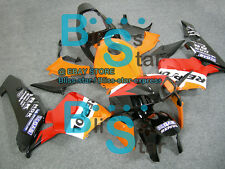 Decals INJECTION Fairing Kit Set HONDA CBR600RR 2005-2006 10 A4