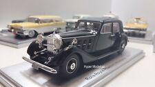 KESS MODEL 1/43 ROLLS ROYCE PHANTOM II PININFARINA 1935 BLACK ART.KE43049000