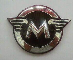 Matchless 4 inch Petrol Tank Badge