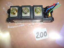 SanRex PK90F-120 PK90F120 Power SCR