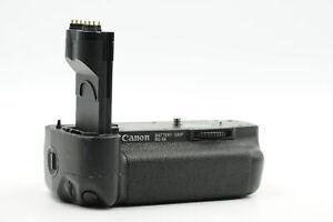 Canon BG-E6 Vertical Battery Grip for 5D Mark II #886