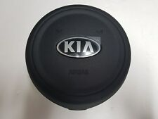 Genuine OEM Steering Wheel Airbag Module 56900 A9500WK For 2015+ Kia Sedona