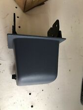 For 1999-2003 Ford Ranger Console Lid 45567CK 2000 2001 2002