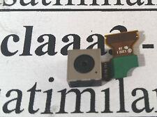 SAMSUNG galaxy S4 mini GT-i9195 telefono cellulare originale fotocamera s3719a