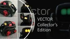 Anki - Vector Robot with Amazon Alexa (New)
