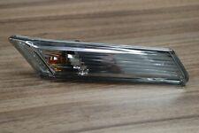 Side Marker light Porsche NEW | 99763103402