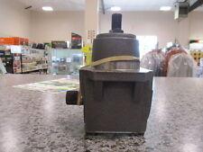 Walker Gearbox 5052-5 Heavy Duty Box